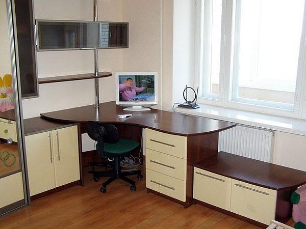 Компьютерные столы купить по выгодной цене.